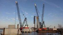 Atlantic Industries cleanup (EPA).